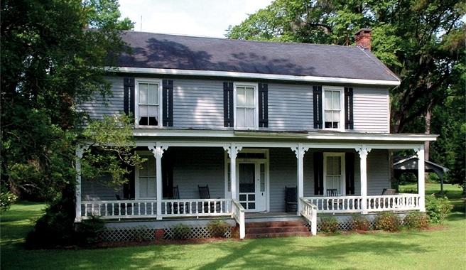 Consejos para decorar el porche for Decorar porche casa