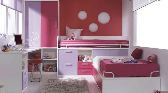 Dormitorios de muebles la f brica for Muebles la fabrica precios