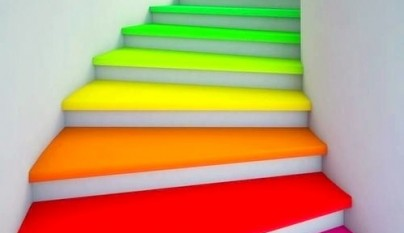 Escaleras ideas 8