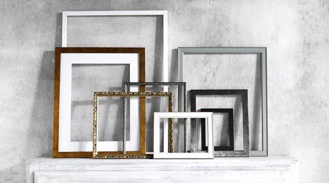 Ideas para decorar las paredes - Laminas para decorar paredes ...