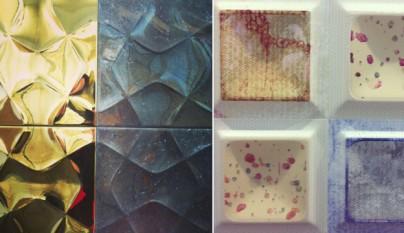 Tendencias ceramica 1