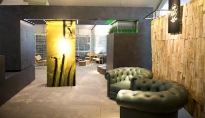 cad13-estudio108-bar-alhambra