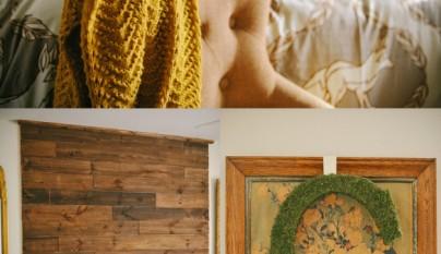 Dormitorio detalles 2