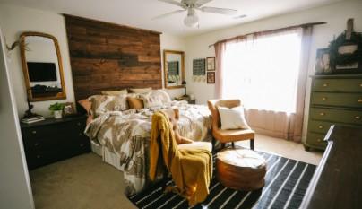Dormitorio general 2