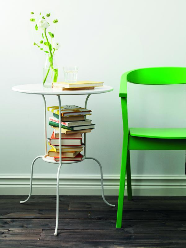 Ikea cat logo 2014 avance mesita silla - Catalogo ikea sillas ...