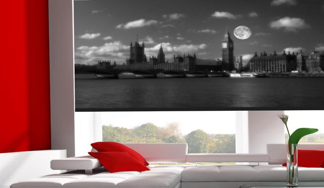 Habitaci n juvenil en estilo pop - Leroy merlin habitaciones juveniles ...
