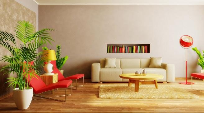 Ideas para decorar esquinas - Decorar esquinas ...