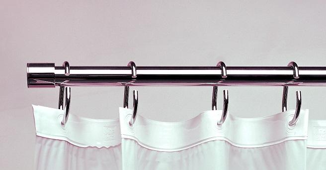 Baños Lujosos Con Poco Dinero:Ideas para renovar el aspecto del baño con poco dinero