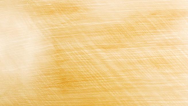 Decorablog revista de decoraci n - Papel de arroz para decorar muebles ...