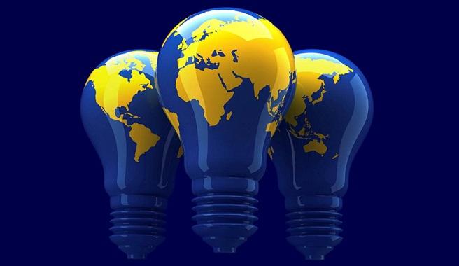Trucos para ahorrar en la factura de la luz - Trucos ahorrar luz ...