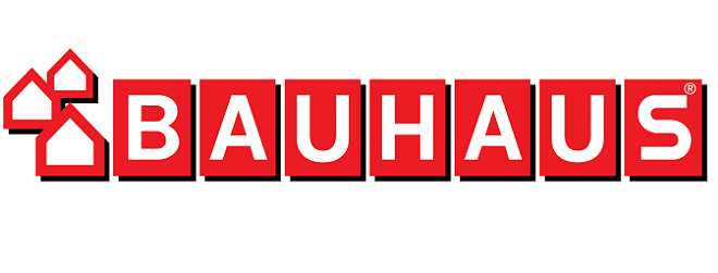 Iluminacion Baño Bauhaus:Servicio 360º de BAUHAUS