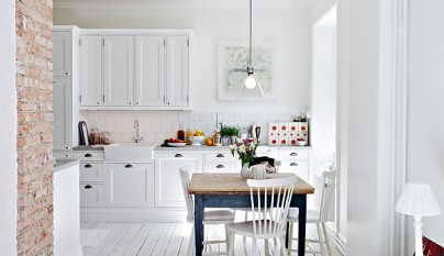 cocina_desde_salon