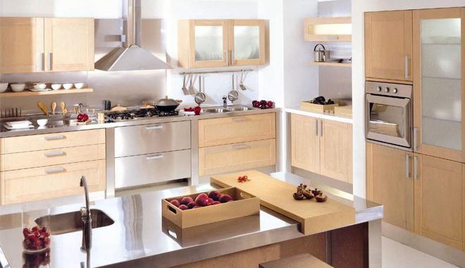 cocina_grande_madera
