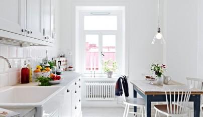cocina_mesa