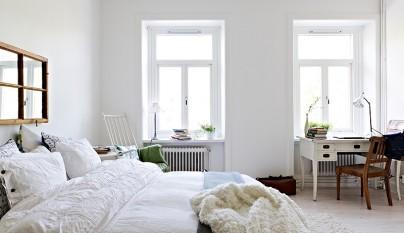 habitacion_ventanas