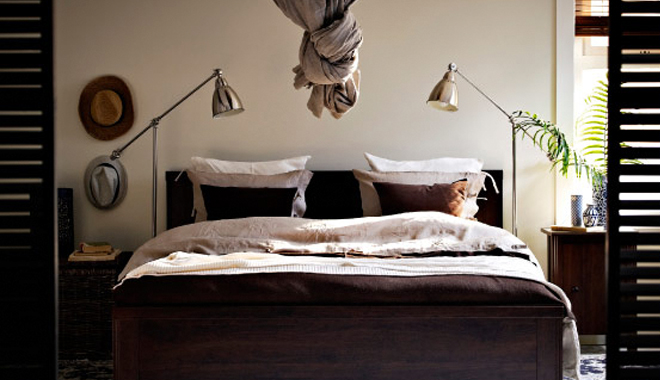 Ropa de cama de ikea oto o 2013 - Ropa de cama en ikea ...