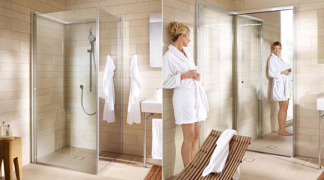 cuartos de bao con ducha de para cuartos de bao pequeos cuartos de bao con ducha de diseno