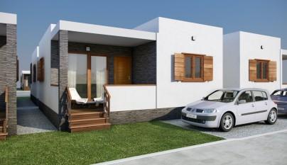 Casas prefabricadas1