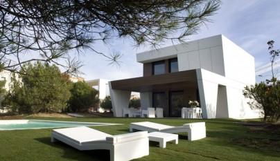 Casas prefabricadas11