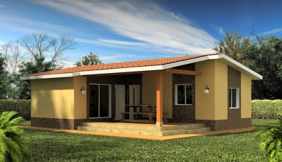 Casas prefabricadas13