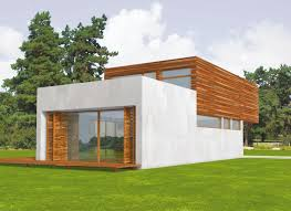 Casas prefabricadas14