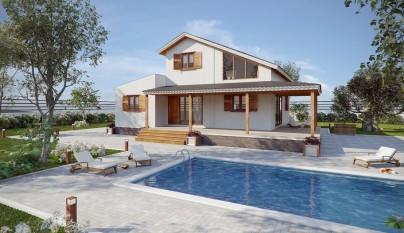 Casas prefabricadas15