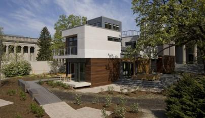 Casas prefabricadas18