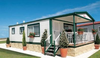 Casas prefabricadas3