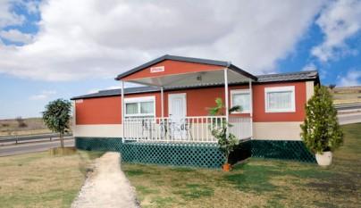 Casas prefabricadas4