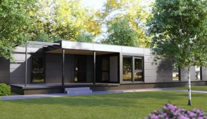 Casas prefabricadas5