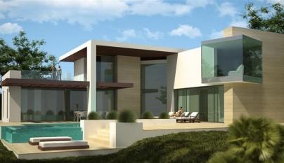 Casas prefabricadas8