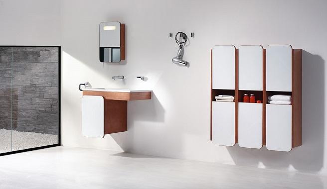 Cuarto de baño minimalista: cuartos de baño modernos. baños ...