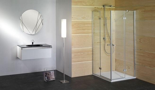 Cortinas De Baño Primark:Consejos para escoger la mampara del baño
