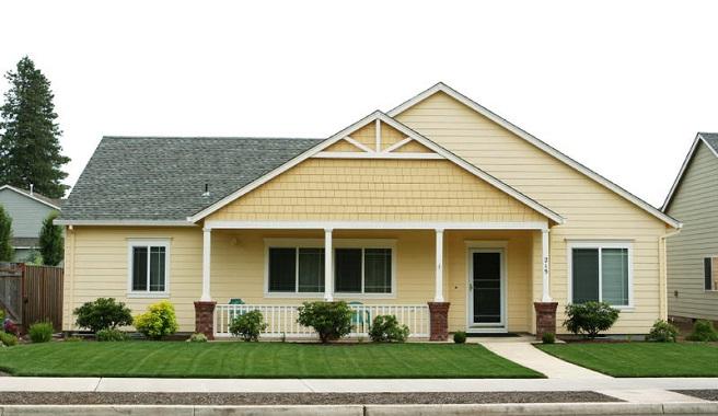 Fotos de casas prefabricadas - Casas prefabricadas americanas en espana ...