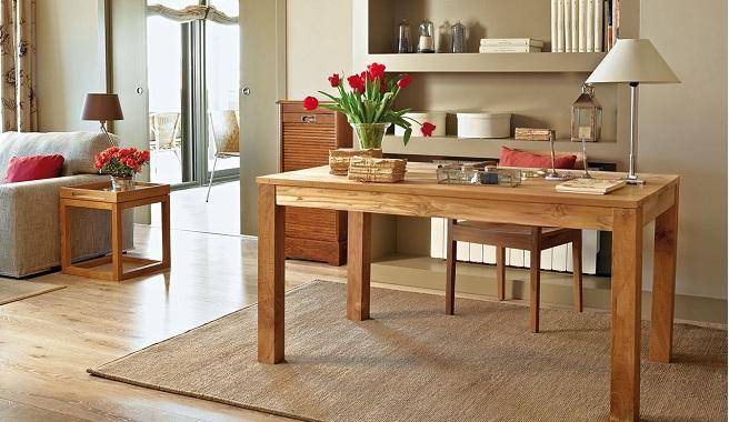 Muebles para mantener el despacho en orden for Fotos despachos en casa