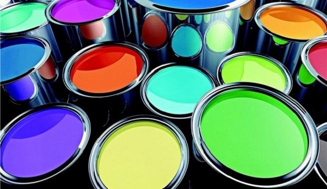 Ventajas y desventajas de la pintura al lu00e1tex