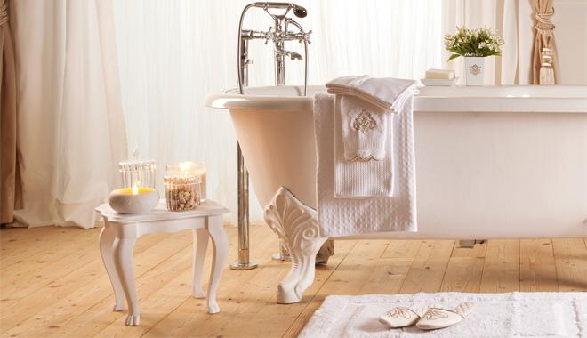 Cómo Decorar Un Baño Bonito:Cómo decorar tu baño