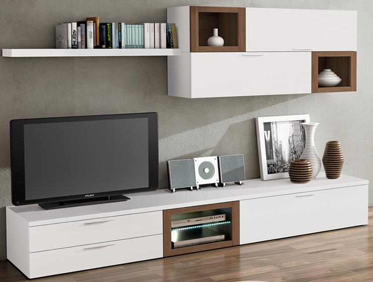 Salon muebles boom - Muebles bonitos sl ...