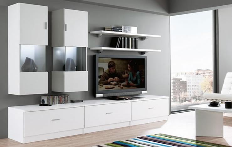 Salon muebles boom4 for Muebles bonitos sl