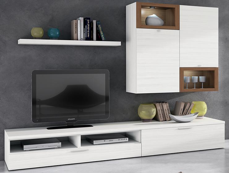 casas, cocinas, mueble Ikea muebles salon baratos