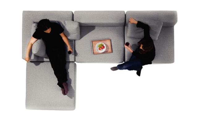 sofa_muji