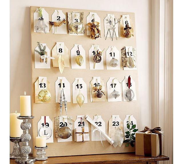 Uñas decoradas 2014 - Tendenzias.com