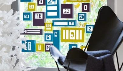 Calendario-de-advieno-Decoratrix-0011