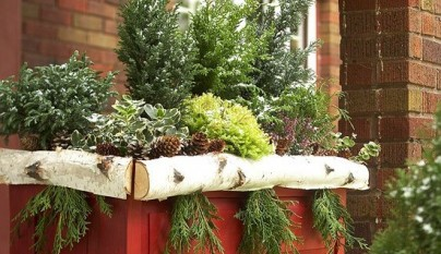 Christmas-Decorating-Outdoor-Decorating-Ideas
