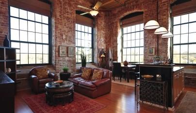 Como-convertir-tu-casa-en-un-loft