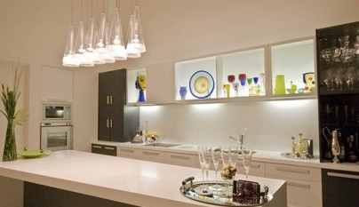 Contemporary_Kitchen_Lighting