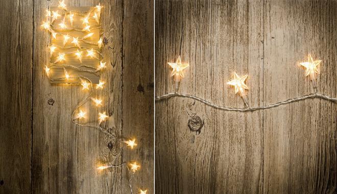 El corte ingl s productos para decorar la casa en navidad for Decoracion casa el corte ingles