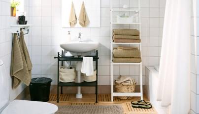 IKEA_BANO_FACIL_RNO