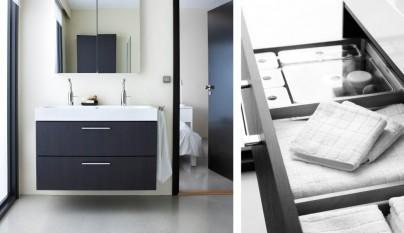 IKEA_METALICO