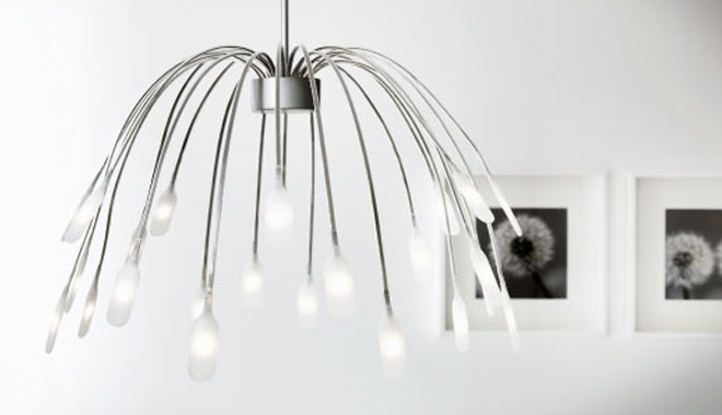 Lamparas Para Baño Baratas:Lámparas LED baratas